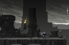 â–‡ Pixel as Art â–‡ Pixel Art Background, Animation Background, Game Character Design, Game Design, Sprites, 2d Game Art, Pix Art, Pixel Design, Pixel Art Games