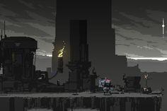 IRKALLA - Tactic Arcade Shooter