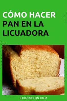 Bread in a blender: you do not need to knead and it is delicious! My Recipes, Bread Recipes, Baking Recipes, Favorite Recipes, Pizza Recipes, Pan Bread, Bread Baking, Filet Mignon Chorizo, Yummy Food