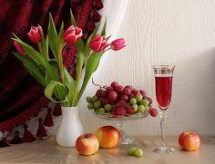 still_life_of_wine_11.jpg (800×614)