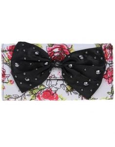 a51761838d 7 Best Iron fist creepy rose bow images