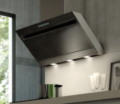 13 Best Cooker Hoods Images