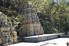 #valentin #pigeau #MMI #limoges #design #photographie #Sri #Lanka #picture #temple #hindou #hindu