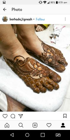 Black Mehndi Designs, Khafif Mehndi Design, Full Mehndi Designs, Latest Arabic Mehndi Designs, Henna Designs Feet, Latest Bridal Mehndi Designs, Mehndi Designs For Girls, Mehndi Designs For Beginners, Mehndi Design Photos