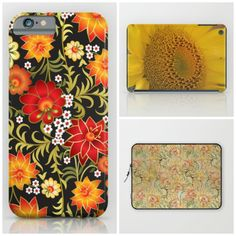TODAY only #sale #deals $5 off + #freeshipping #worldwide on#phonecases…