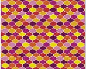 simplifi - modern and eco fabric + supplies by simplififabric Fabric Crafts, Sewing Crafts, Diy Crafts, Shopping Places, Fabric Suppliers, Couture Sewing, Fabric Shop, New Leaf, Fabric Online