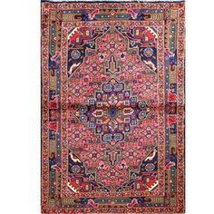 Carpets... love them