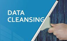 Aptadata Reviews - Apta Marketing Solutions - Data Cleaning.