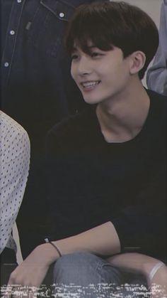 Wonwoo, The8, Seungkwan, Woozi, Dino Seventeen, Joshua Seventeen, Seventeen Album, Pledis Seventeen, Jeonghan Seventeen