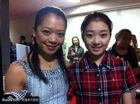 With Zijun Li