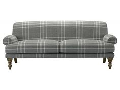 saturday three seat in peregrine plaid recycled wools - http://www.sofa.com/shop/sofas/saturday/customize/size/130/fabric/RCWPGP/