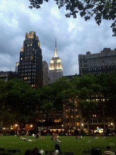 New York Life, Nyc Life, City Aesthetic, Travel Aesthetic, Summer Aesthetic, Photographie New York, Places To Travel, Places To Go, A New York Minute