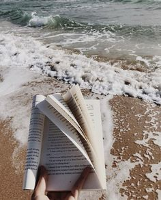 photography with books ideas reading * photography with books . photography with books ideas . photography with books faces . photography with books ideas reading Finding Happiness, Coffee And Books, Book Aesthetic, Nature Aesthetic, Summer Aesthetic, Aesthetic Videos, Travel Aesthetic, Book Photography, Funny Photography