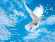 The gifts of the holy spirit infographic piety knowledge holy spirit photo this photo was uploaded by sophiacarlisle find other holy spirit pictures and photos or upload your own with photobucket free image negle Images