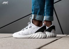 Cheap Adidas Originals Tubular Shadow Lux Women's Grey Compare