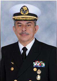 4.-sueño en ser almirante de navío