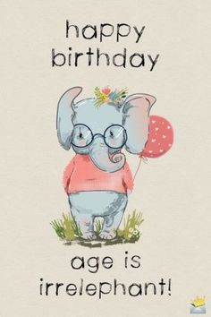 Funny Happy Birthday Images, Happy Birthday For Her, Birthday Wishes Funny, Happy Birthday Greetings, Happy Birthday Quotes, Birthday Messages, Card Birthday, Birthday Ideas, Funny Wishes