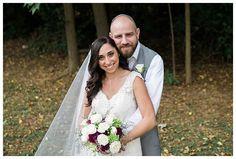 The Purple Iris Martinsburg WV Wedding Photographer Berkeley Springs Wv, West Virginia Wedding, Charles Town, Wedding Bride, Wedding Dresses, Purple Iris, Pennsylvania, Wedding Decorations, Groom
