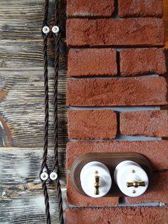 cablage lectrique sous gaine m tal apparent fontiny diff rent diam tre electrique. Black Bedroom Furniture Sets. Home Design Ideas