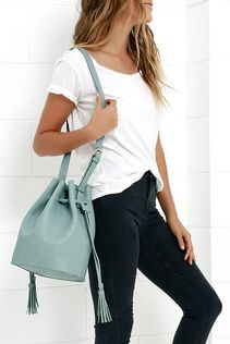 A tote that's tot's my color!