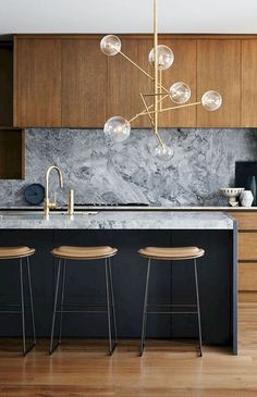 7 Friendly Cool Tips: Apartment Kitchen Remodel Rental cheap kitchen remodel tips.Apartment Kitchen Remodel Renovation old kitchen remodel crown moldings. Rustic Kitchen, Contemporary Kitchen, Kitchen Remodel Small, Best Kitchen Designs, Home Decor, Kitchen Styling, Contemporary Kitchen Cabinets, Apartment Kitchen, Modern Kitchen Design