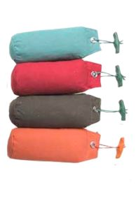 Get durable gundog training equipment at unbeatable cost. For more offers kindly go through our websites.