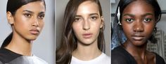 Ten ways to look like you're not wearing makeup (Yahoo Beauty)