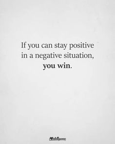 Positive Outlook, Staying Positive, Keep In Mind, Healing, Mindfulness, Cards Against Humanity, Positivity, Recovery, Consciousness