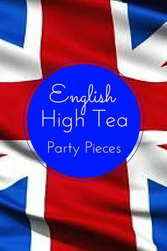 Shop for Traditional English Style Tea cups, Tea pots, Serve-ware - Just add jam and scones!