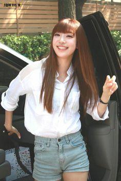 수민 Sumin