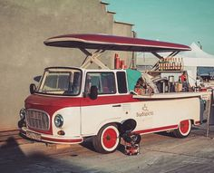 Motorcycle Camping, Camping Gear, Automotive Photography, Car Photography, Retro Cars, Vintage Cars, Car Show, Van Life, Cars And Motorcycles