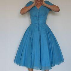 Lovely lovely dress