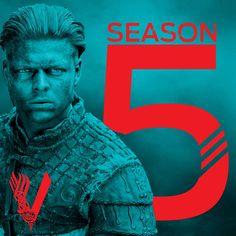 Vikings Season 5, Ragnar Lothbrok Vikings, Vikings Ragnar, Vikings Tv Show, Bracelet Viking, Viking Jewelry, Game Of Thrones, Viking Shop, Viking Series