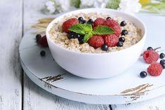 Het havermout ontbijt; is havermout gezond of niet?
