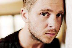 Ryan Tedder Planning New OneRepublic Material for Early 2012