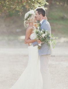結婚式前の不安を解消♡綺麗な≪ボディ≫を手に入れるために確認しておきたいことリスト♩にて紹介している画像