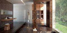 Celestino Viejo - Azulejos, pavimentos, sanitarios, muebles baño y cocina
