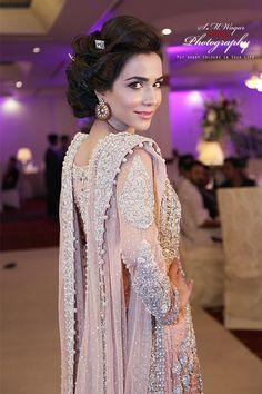 sm_waqar_wedding_photography_540_29