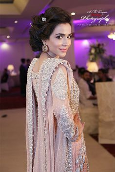 sm_waqar_wedding_photography_540_29