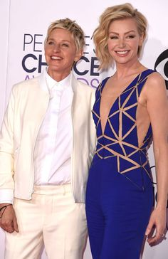 Los People's Choice Awards 2015 inauguraron la temporada de las red carpets, no te pierdas a los famosos que dieron mucho de qué hablar con los looks elegidos para la ocasión.  http://www.linio.com.mx/moda/?utm_source=pinterest&utm_medium=socialmedia&utm_campaign=MEX_pinterest___blog-fas_peoples_20150108_13&wt_sm=mx.socialmedia.pinterest.MEX_timeline_____blog-fas_20150108peoples13.-.blog-fas