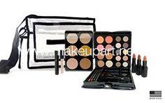 Makeup Starter Kit 501 * Visit the affiliate link Amazon.com on image for more details.