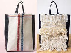 Celine Bags Big Bags, Small Bags, Celine Handbags, Phoebe Philo, Cotton Bag, Roots, My Design, Reusable Tote Bags, Spring Summer