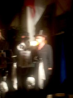 DADA ENSEMBLE domenica 24 luglio 2016 ore 21.30, Piazza Matteotti, Massa e Cozzile (Pistoia) PER GIORGIO - arte a Massa e Cozzile #pergiorgio #arteamassaecozzile #massaecozzile #art #contemporaryart #contemporaryartist #dada #dadaismo #teatrodada #dadaensemble