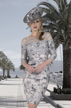 Occasion collection by Ian Stuart for the discerning mother of the groom / mother of the bride. Stand out from the crowd with a beautiful Ian Stuart dress. Mother Of Groom Dresses, Mother Of The Bride, Bride Dresses, Short Wedding Guest Dresses, Ian Stuart, Playing Dress Up, Bridal Gowns, Range, Outfits