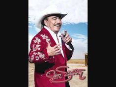 joan sebastian mix 2012