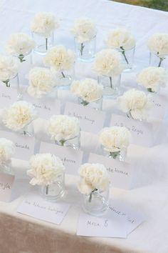 Sillas acr licas ghost transparentes centros de mesa con for Sillas transparentes