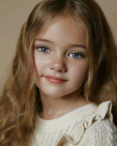 Most Beautiful Eyes, Beautiful Little Girls, Cute Little Baby, Baby Kind, Beautiful Children, Beautiful Babies, Cute Babies, Baby Baby, Little Girl Photography