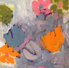 Kerri Rosenthal Dreaming in Color 1
