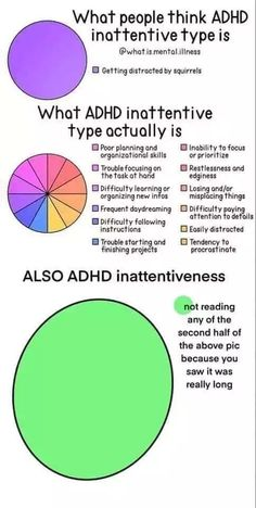 Really Funny Memes, Stupid Funny Memes, Funny Relatable Memes, Haha Funny, Hilarious, Adhd Inattentive Type, What Is Adhd, Adhd Brain, Add Adhd
