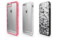 25 best iphone 6 cases